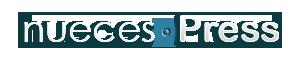 Nueces Press