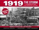 1919 Storm 1919 Storm