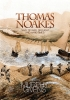 Thomas Noakes – Diary of War, Drought and Hard Times Thomas Noakes – Diary of War, Drought and Hard Times