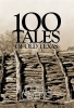 100 Tales of Old Texas 100 Tales of Old Texas